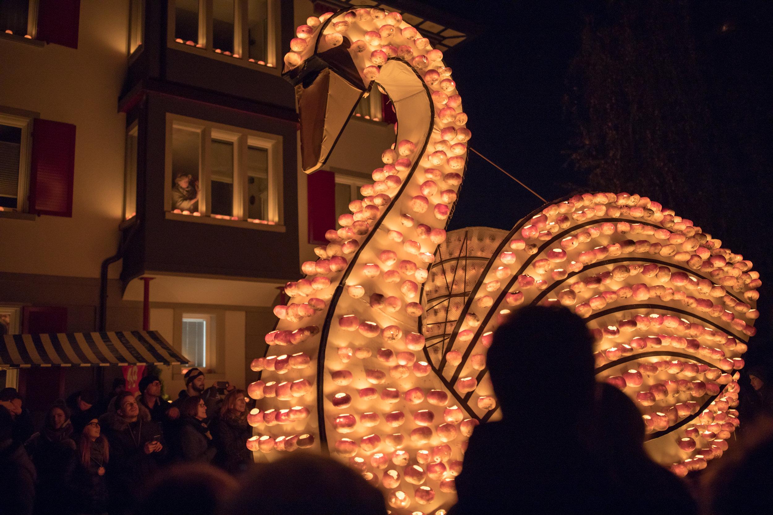turnip-festival-parade-swan-richterswil-switzerland.jpg
