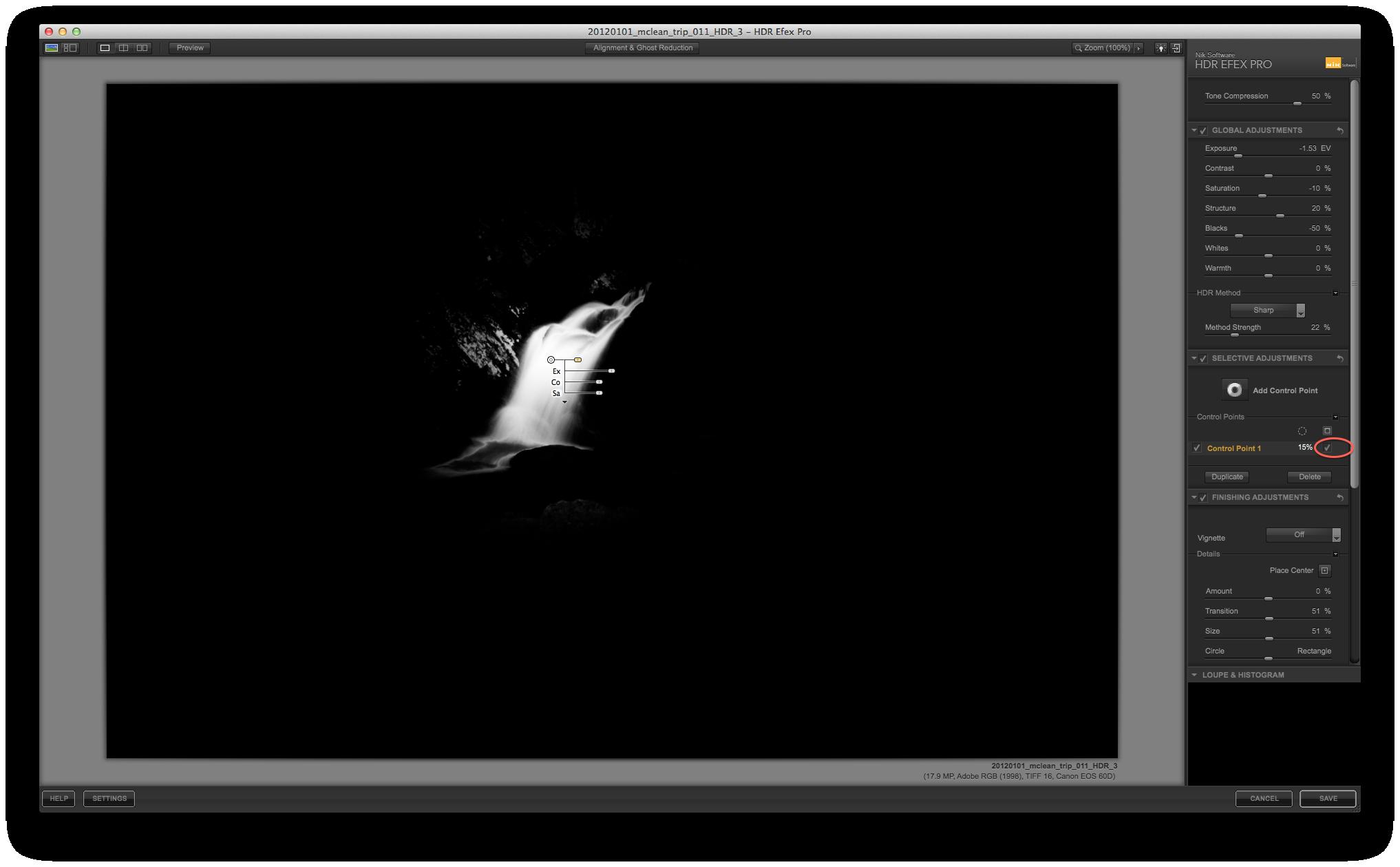 04 Screen Shot 2012-01-06 at 7.28.42 AM