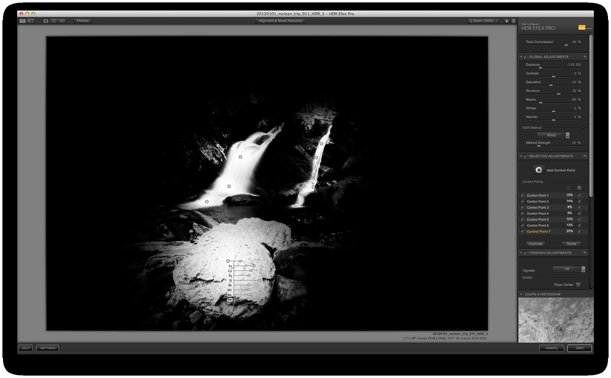 07 Screen Shot 2012-01-06 at 7.41.02 AM