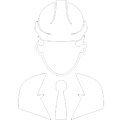 Viper-Imaging-icon_For_Your_People.png