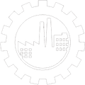 Viper-Imaging-icon_For_Your_Equipment.png