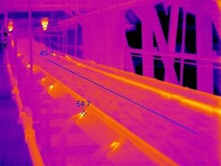 HSD_FireP_CoalBelt-thermal.JPG