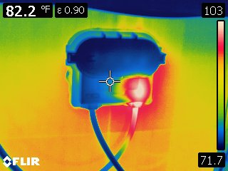 HSD_FireP5_thermal.jpg