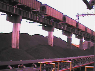 HSD_FireP_Coal Pile-Visual.jpg