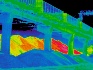 HSD_FireP_Coal Pile-thermal.jpg