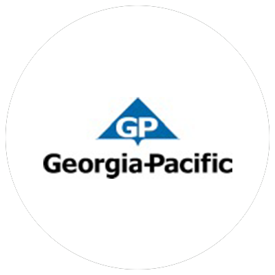 Georgia-Pacific.png