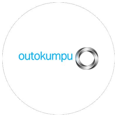 outokumpu.png