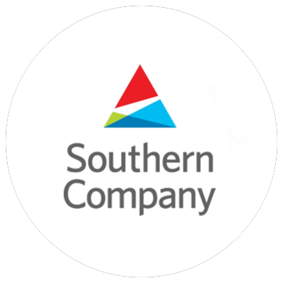 SouthernCompany.png