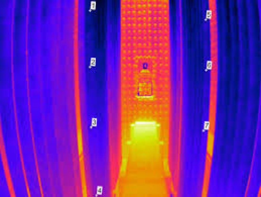Furnace & Boiler Inspection