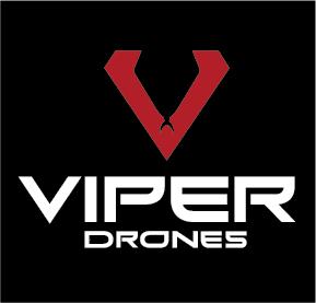 www.viper-drones.com