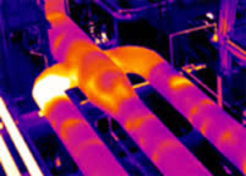 Pipeline_thermal.png