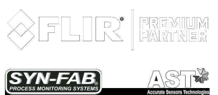 FLIR Premium Partner Logo.png
