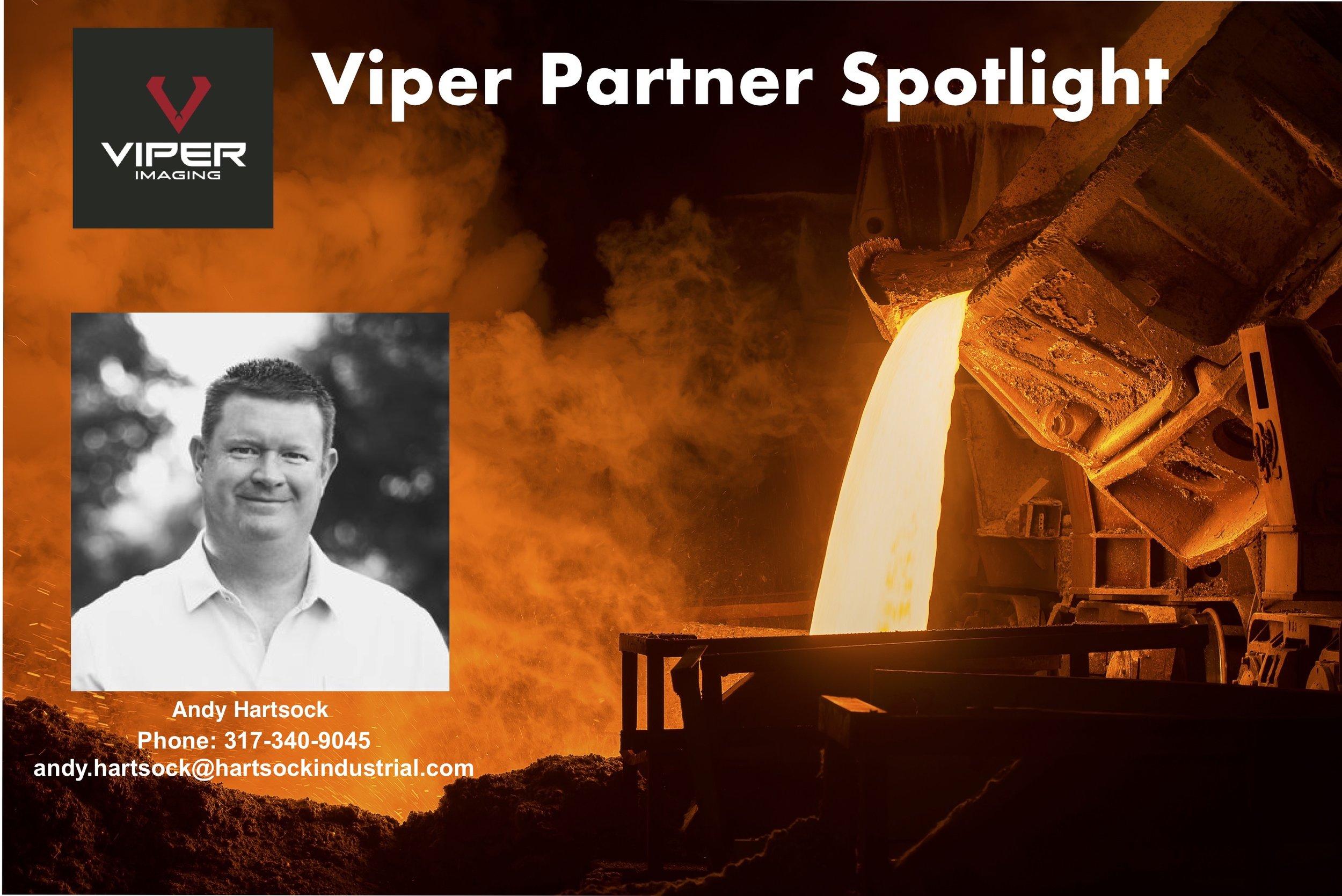 2019 Viper Partner Spotlight_Hartsock.jpg