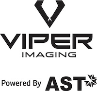Viper_AST_Imprint.jpg