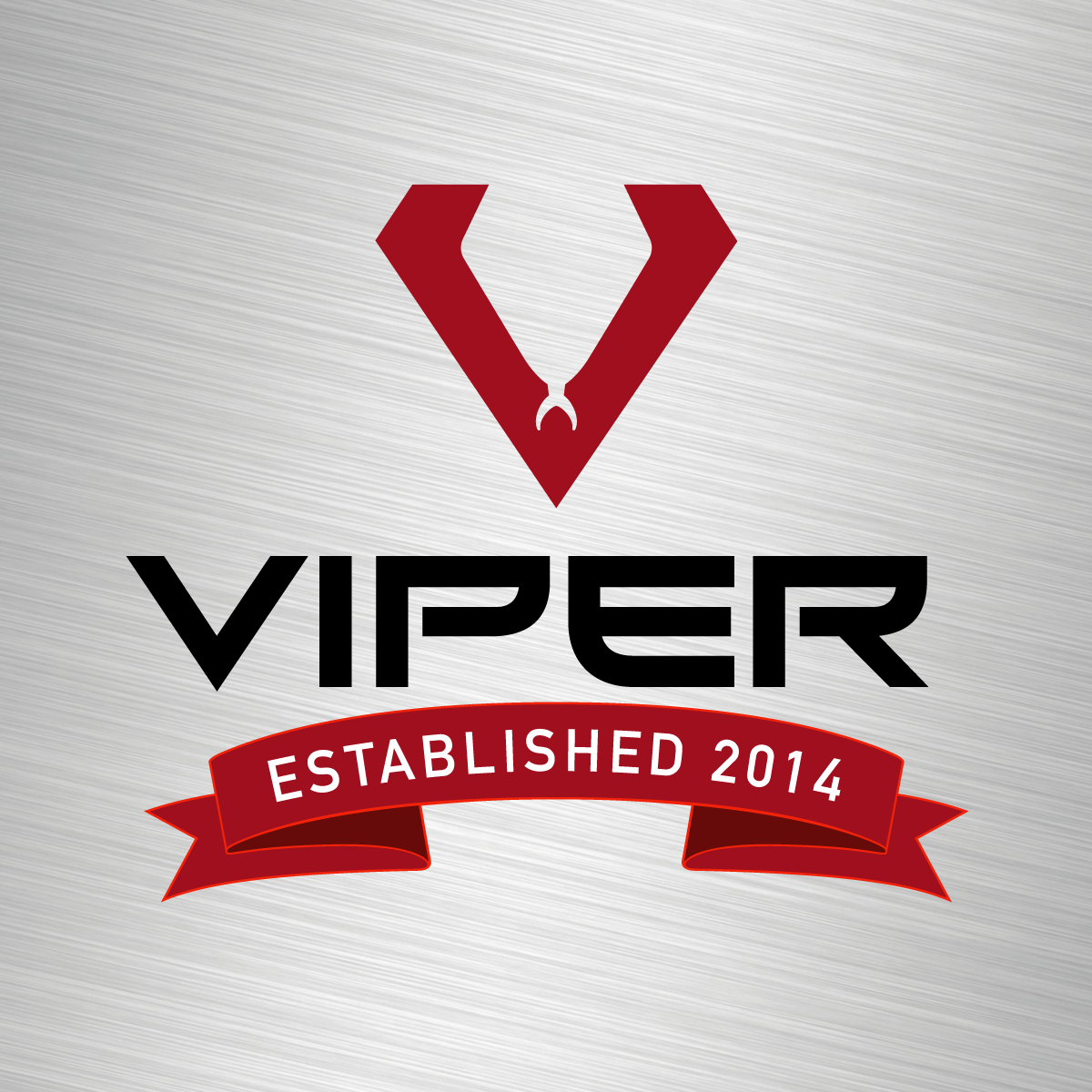 Viper Imaging showcases its rich history and future growth