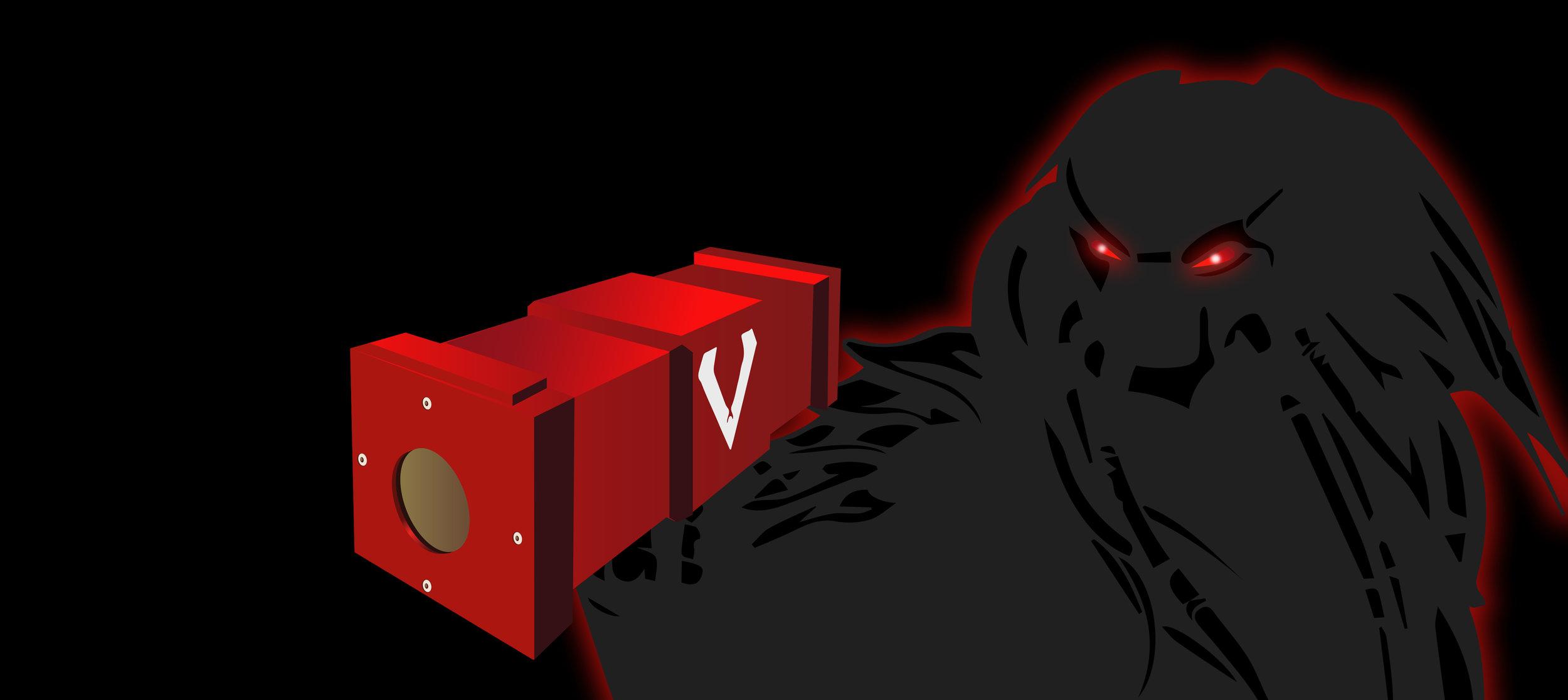 Viper Predator System