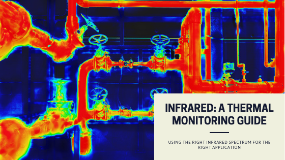 infrared_ a thermal monitoring guide.png