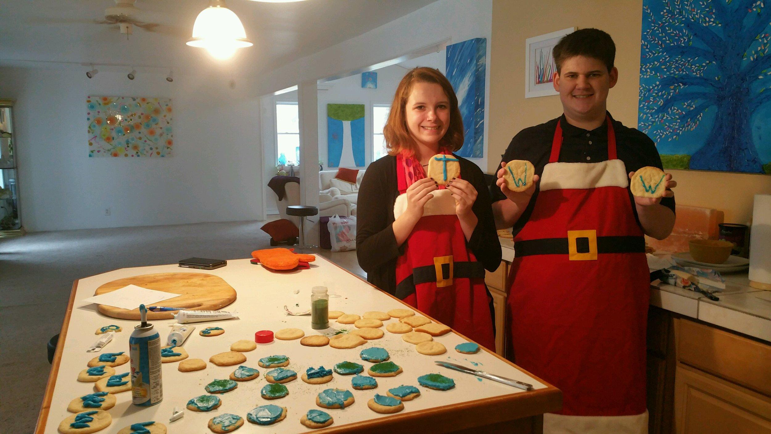 Students baking cookies (1) (1).jpg