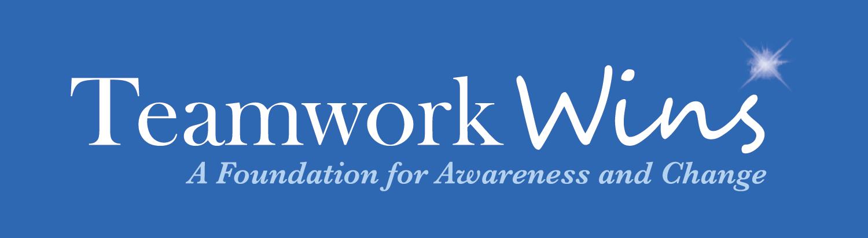 TWW_Website_Logo.png