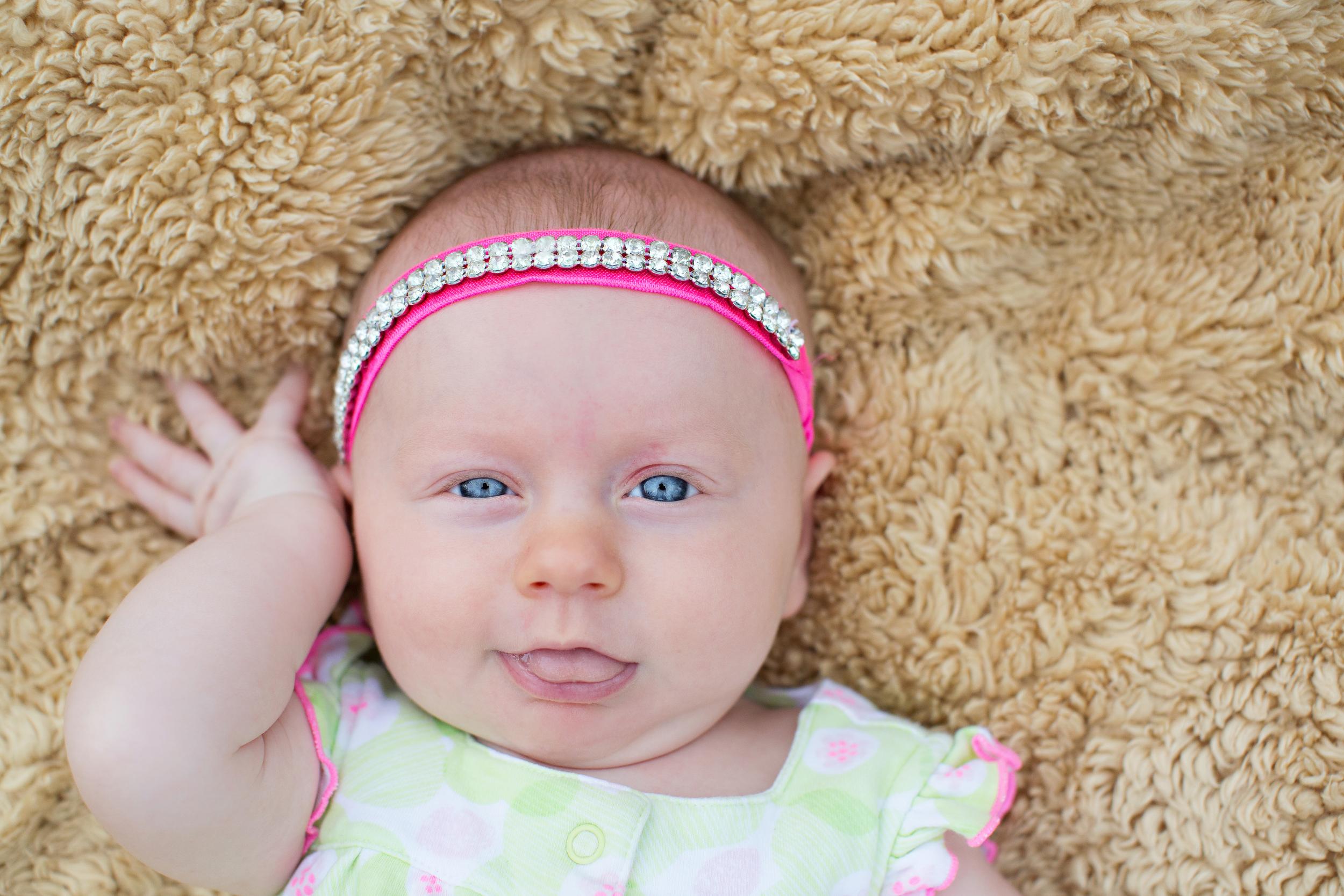 Audrey-Taylor_12-weeks_0011.jpg
