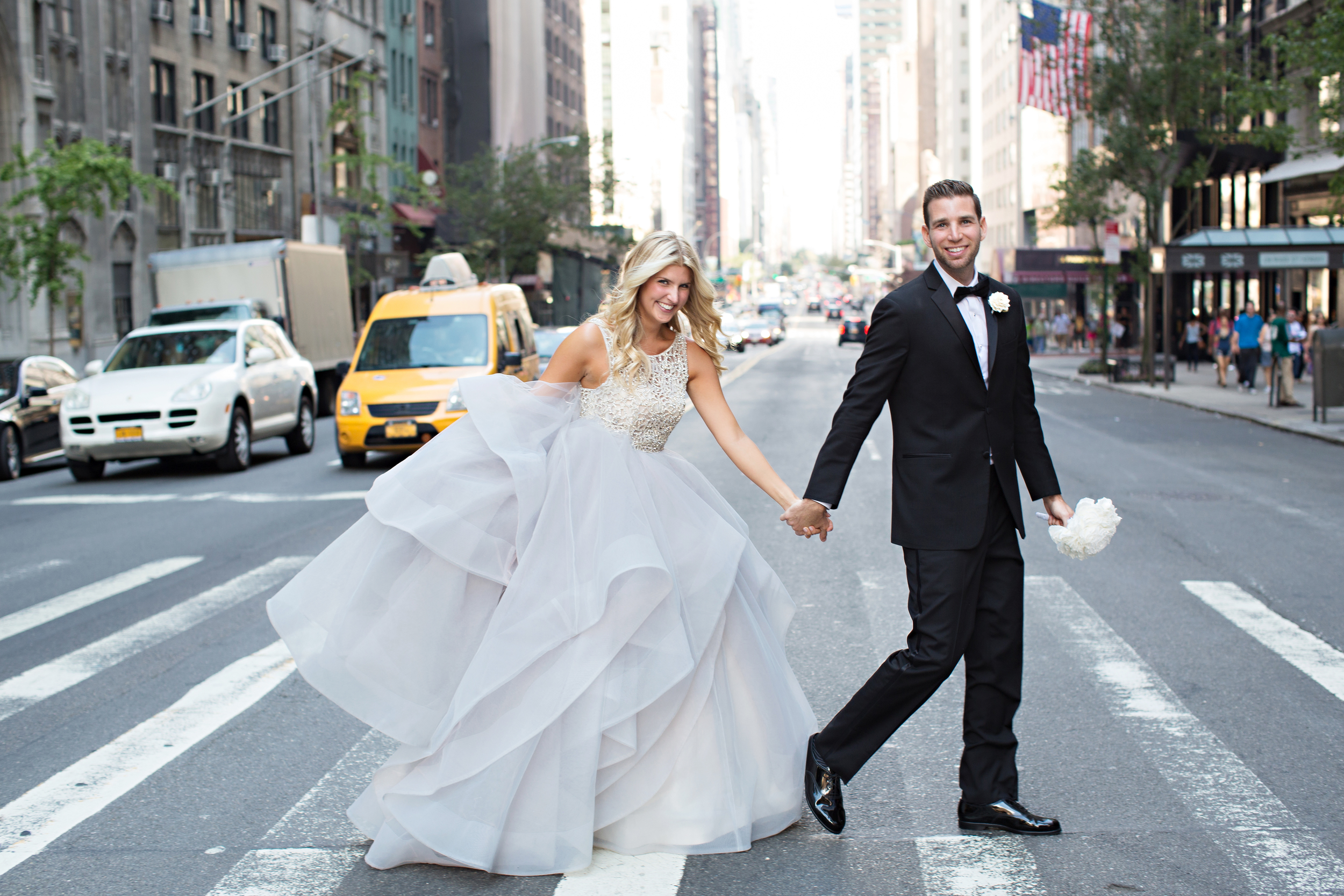 NYC-Park-Hyatt-Wedding-Anna-and-Josh_-1.jpg