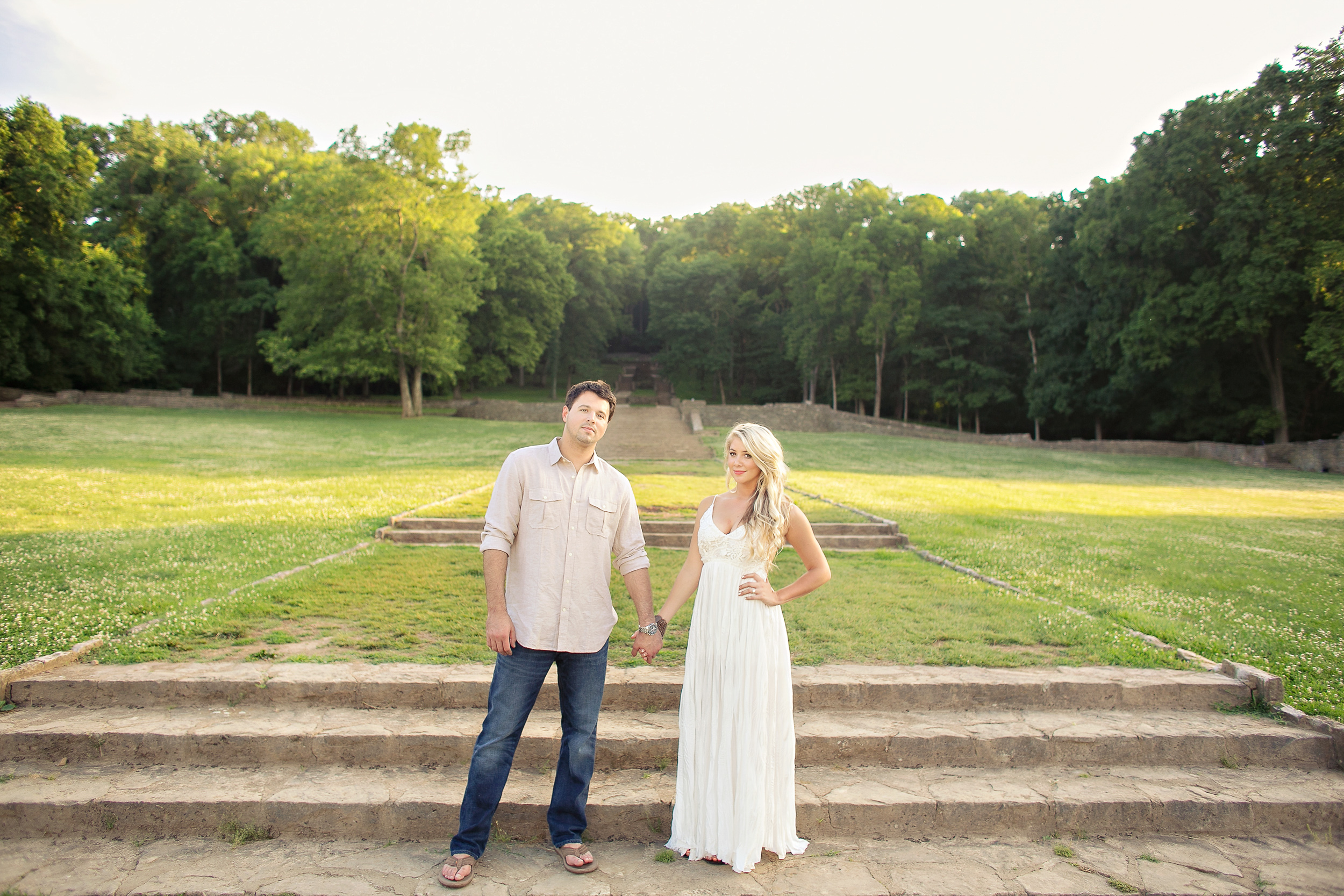 Ashle-Photo-Destination-Weddings_0055.JPG