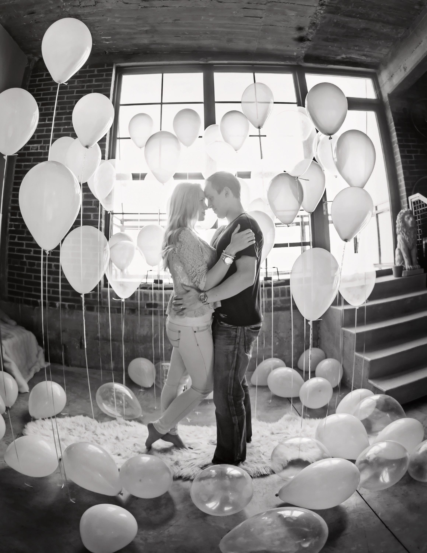 balloons1bw.jpg