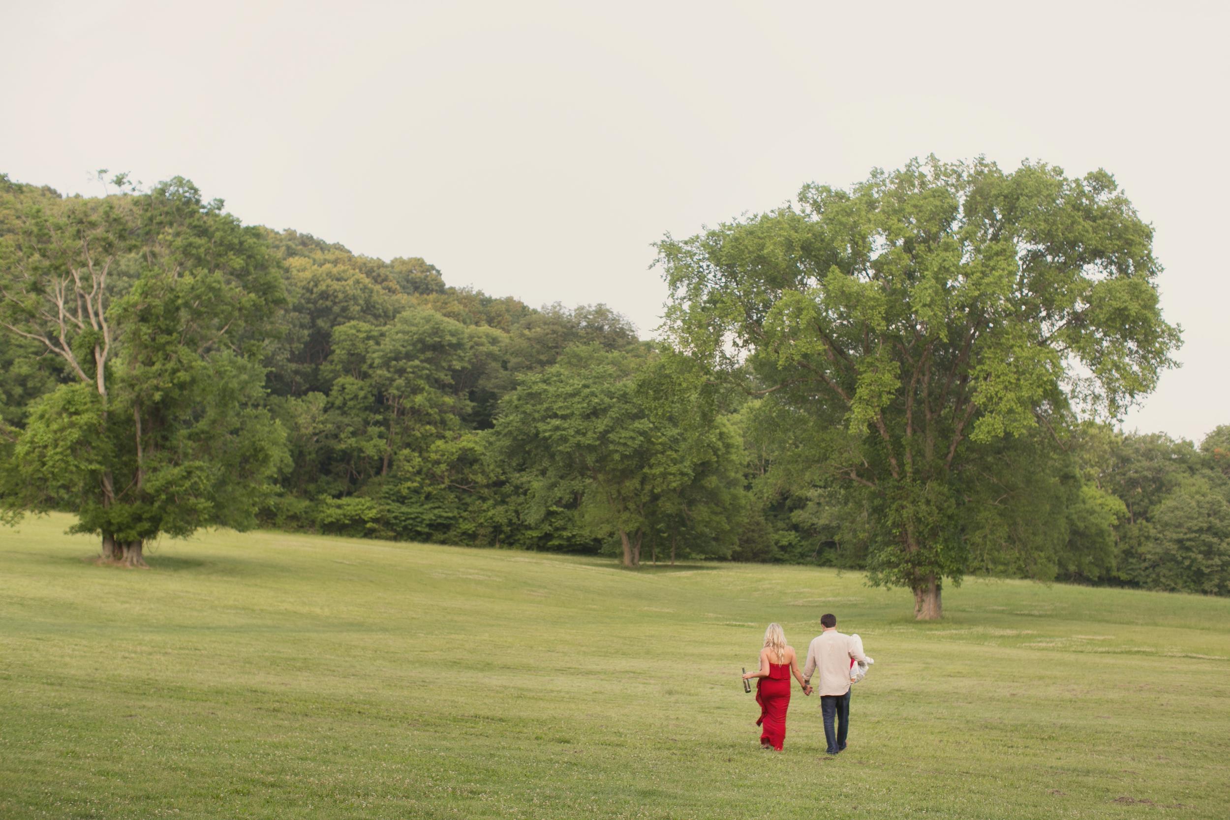 St-Louis-Engagement-Wedding-Photographer-AshlePhoto_0006.JPG
