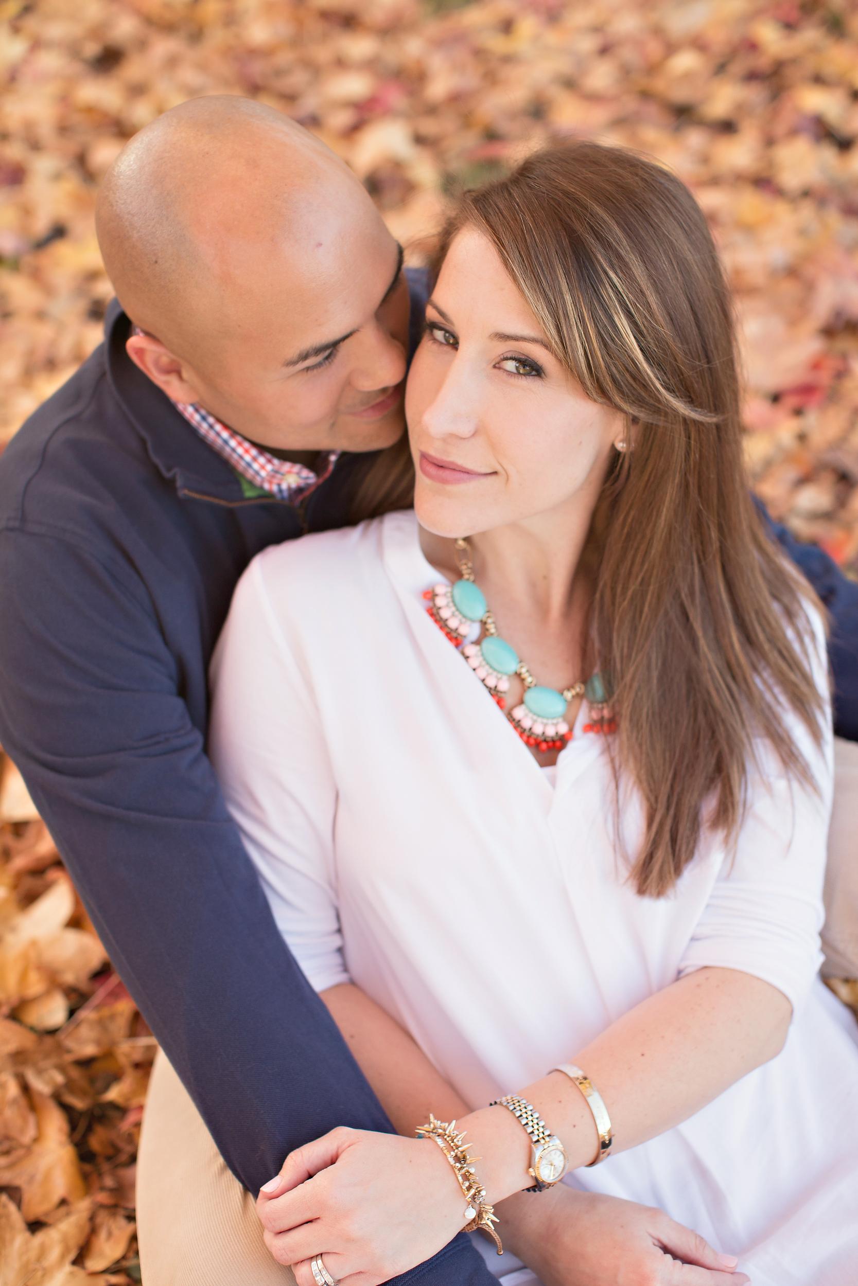 St-Louis-Engagement-Wedding-Photographer-AshlePhoto_0031.JPG