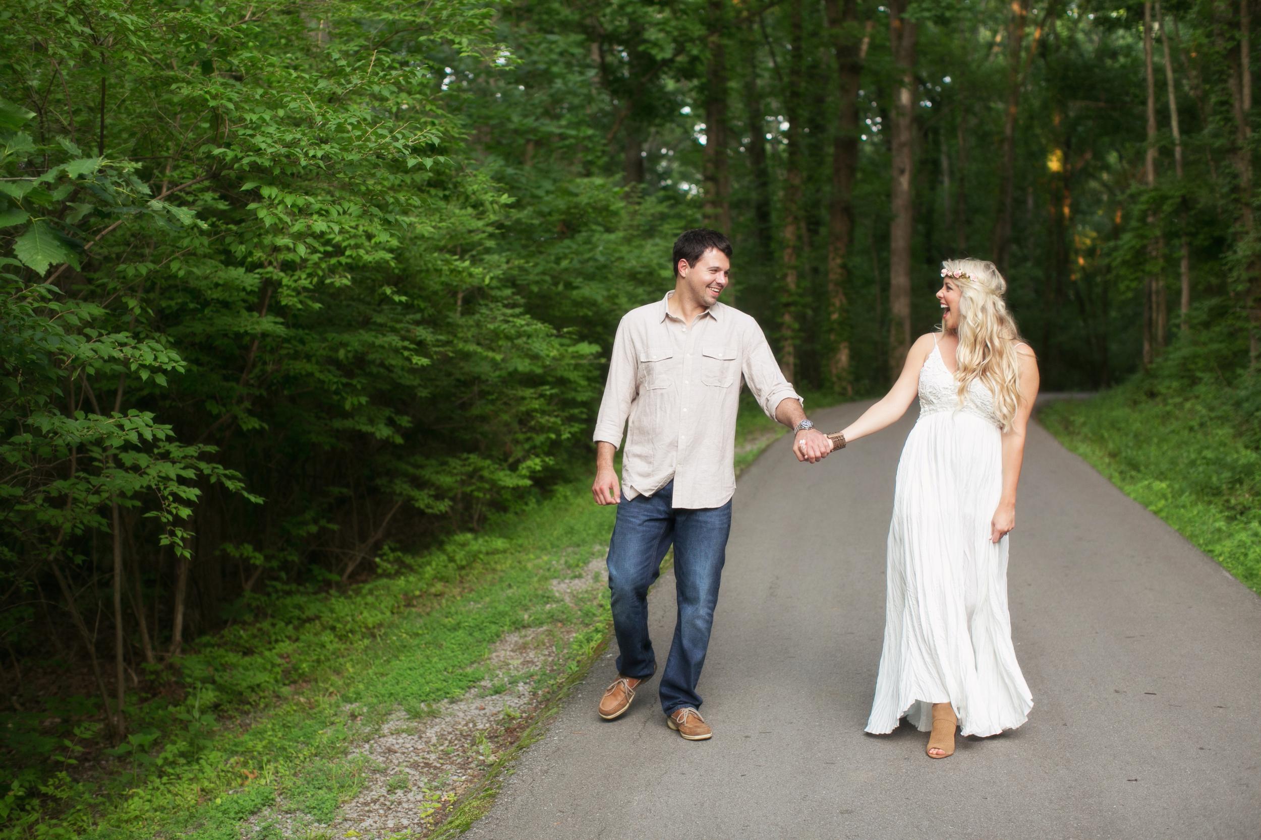 St-Louis-Engagement-Wedding-Photographer-AshlePhoto_0025.JPG