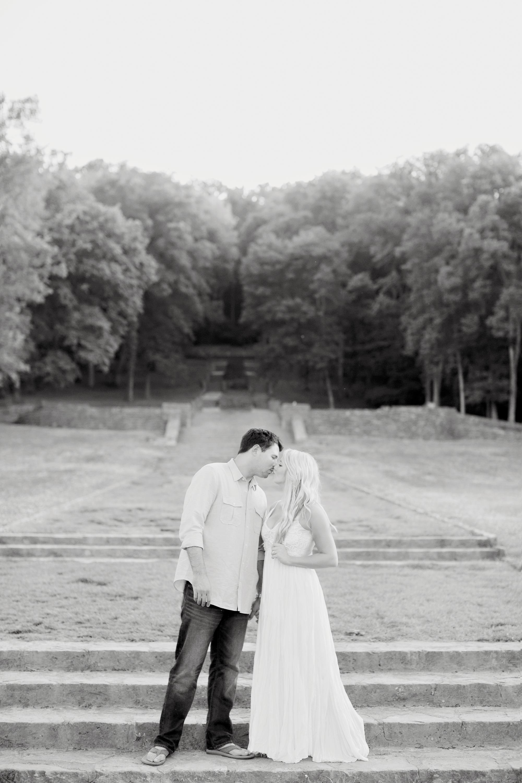St-Louis-Engagement-Wedding-Photographer-AshlePhoto_0009.JPG