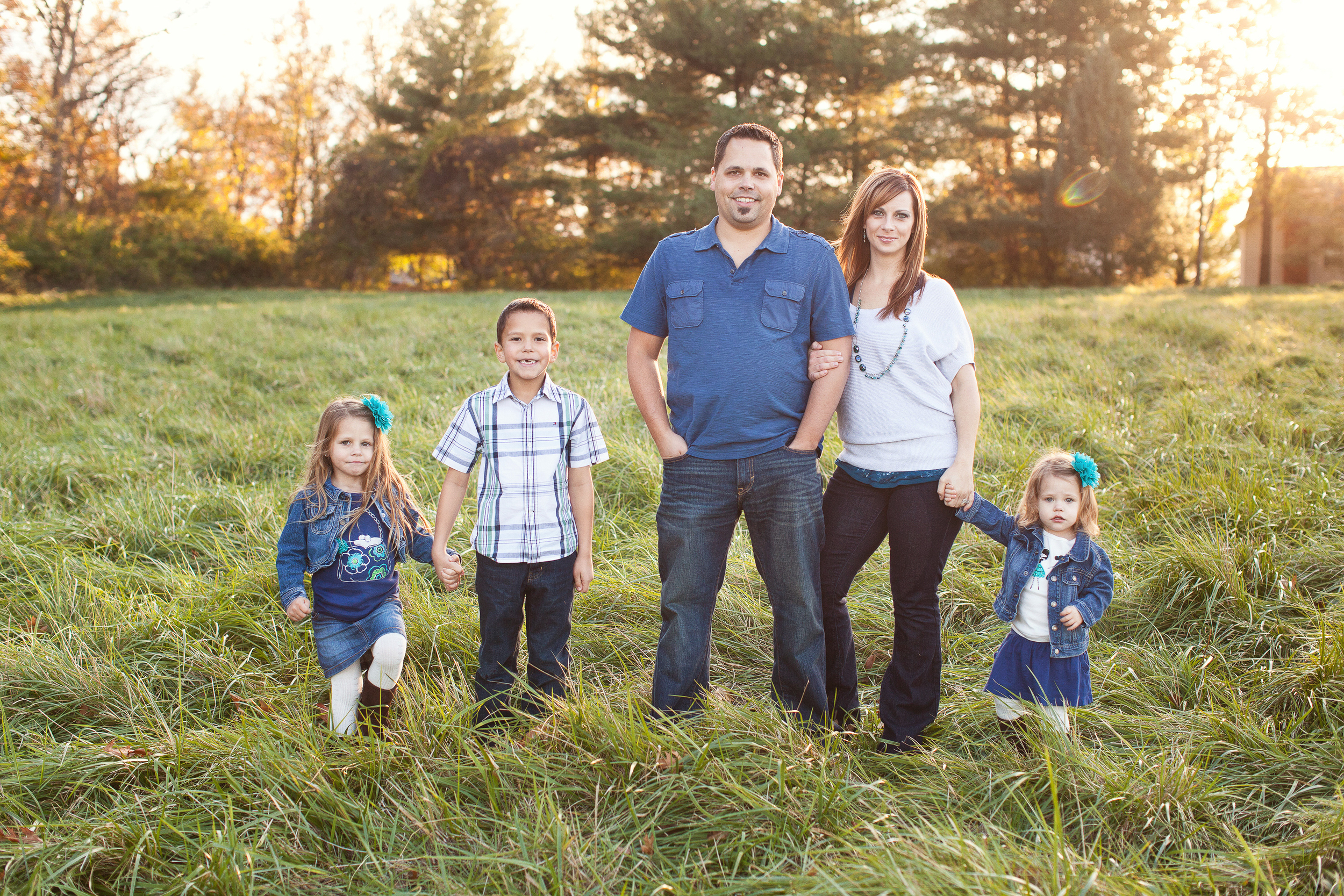 St-Louis-Family-Photographer_Ashley-Becker_0013.jpg