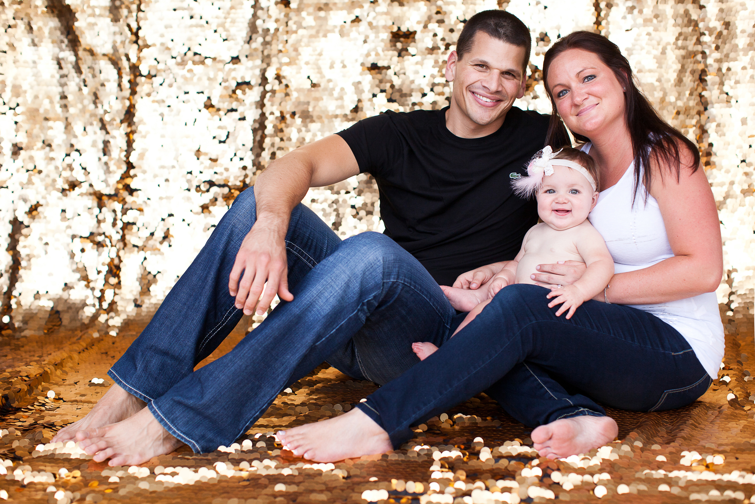 St-Louis-Family-Photographer_Ashley-Becker_0018.jpg