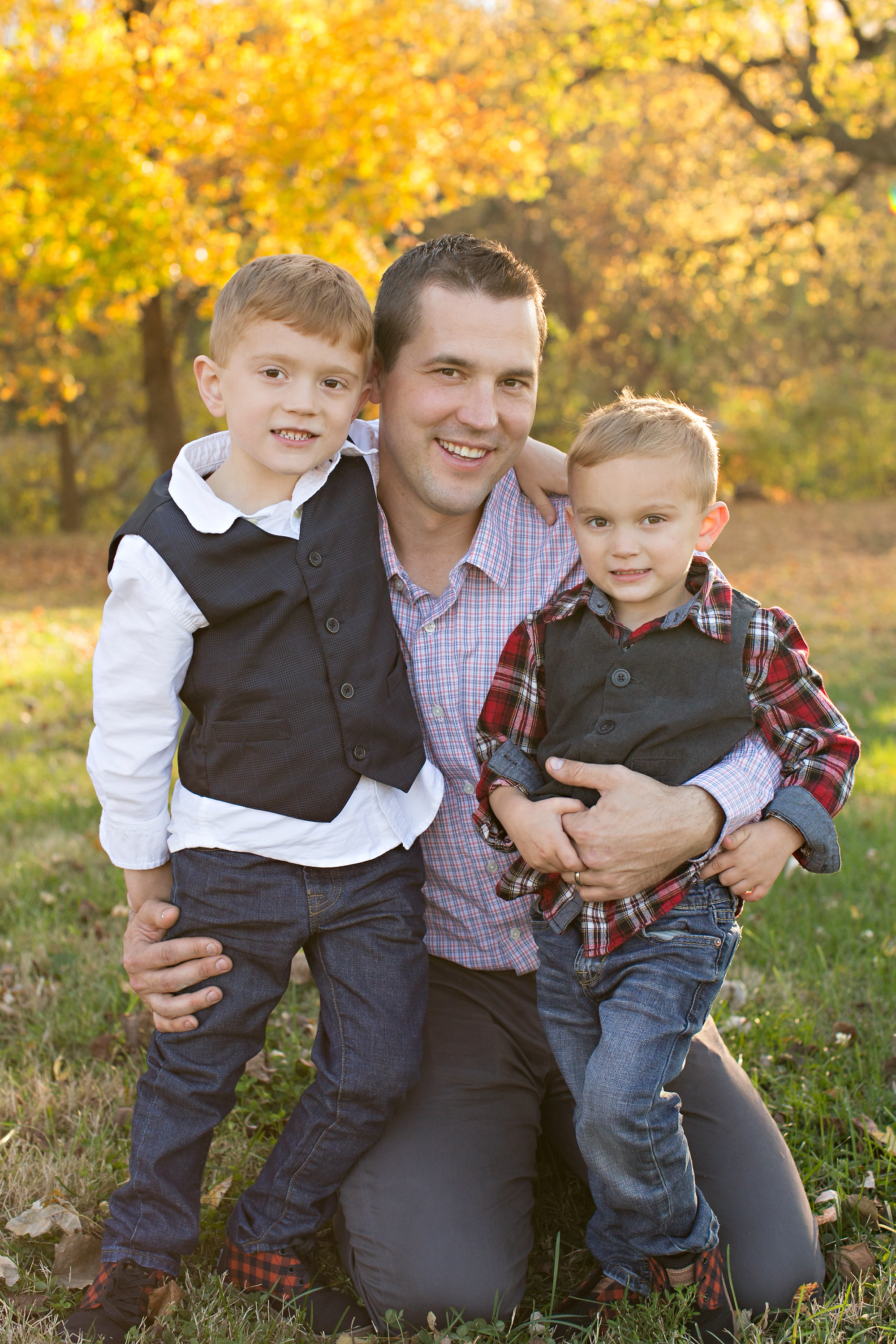 St-Louis-Family-Photographer_Ashley-Becker_0022.jpg