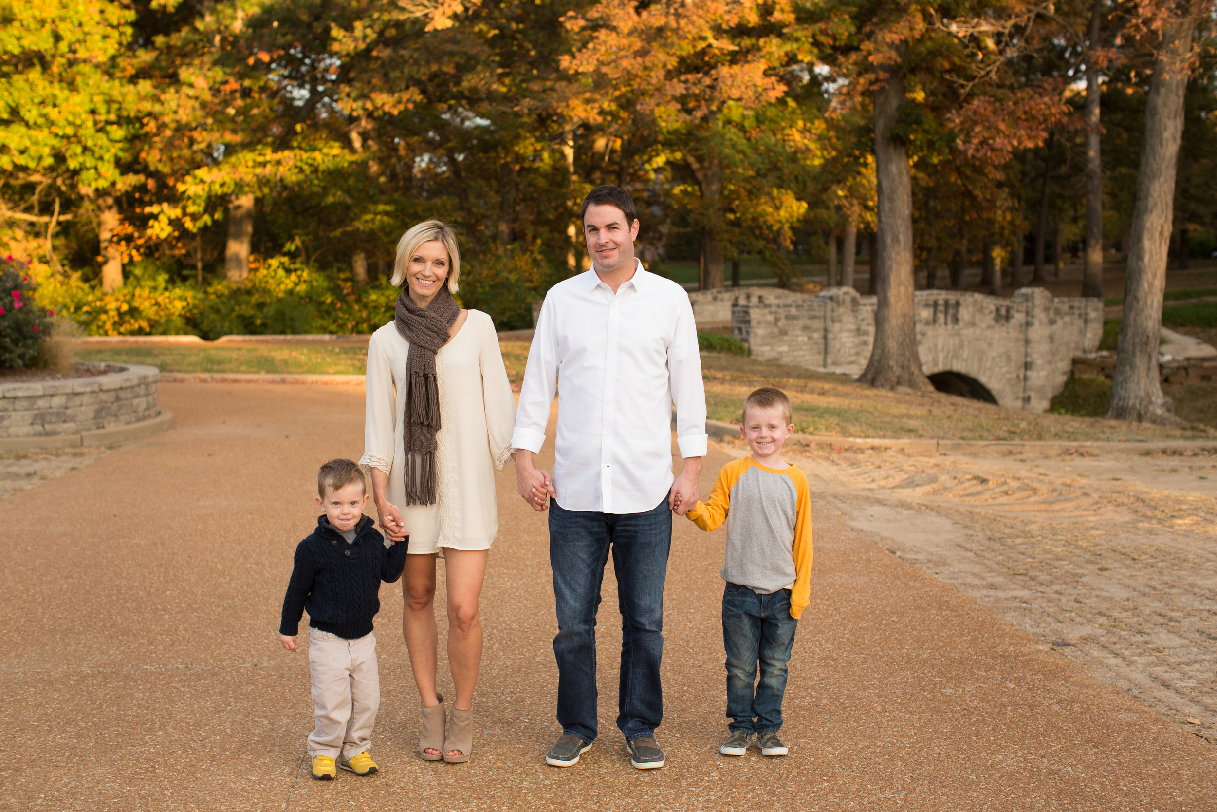 St-Louis-Family-Photographer_Ashley-Becker_0031.jpg