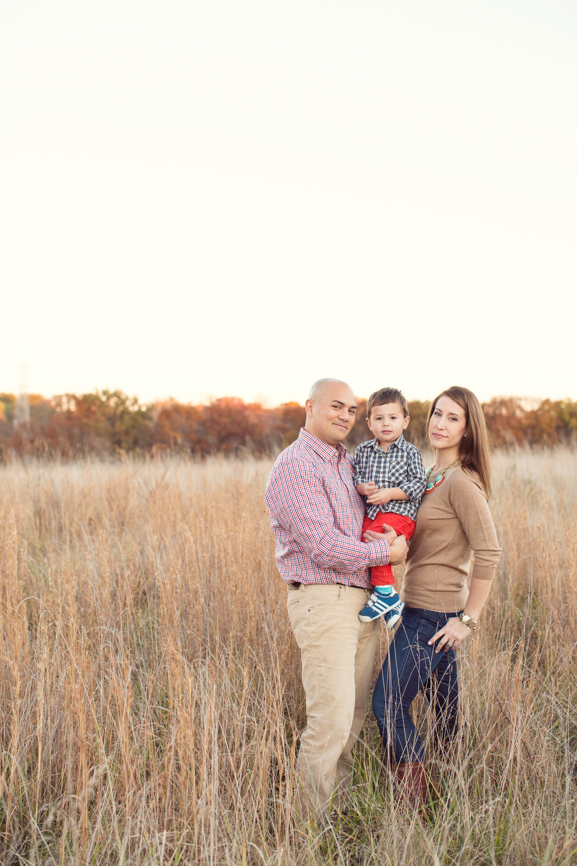 St-Louis-Family-Photographer_Ashley-Becker_0034.jpg