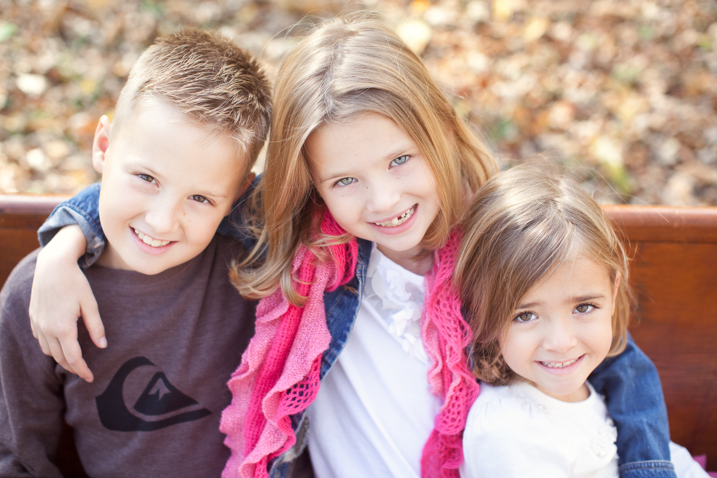 St-Louis-Family-Photographer_Ashley-Becker_0040.jpg