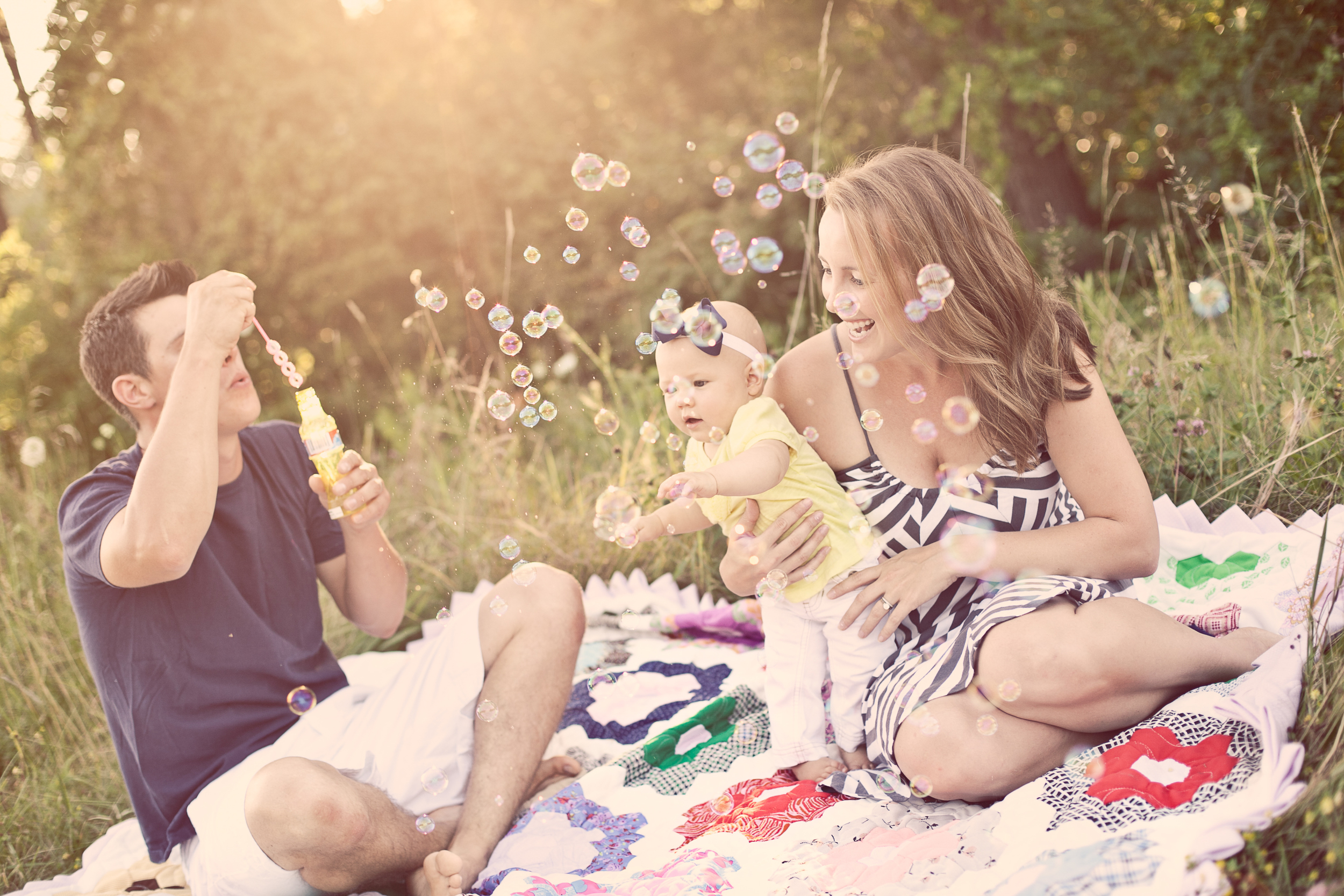 St-Louis-Family-Photographer_Ashley-Becker_0043.jpg