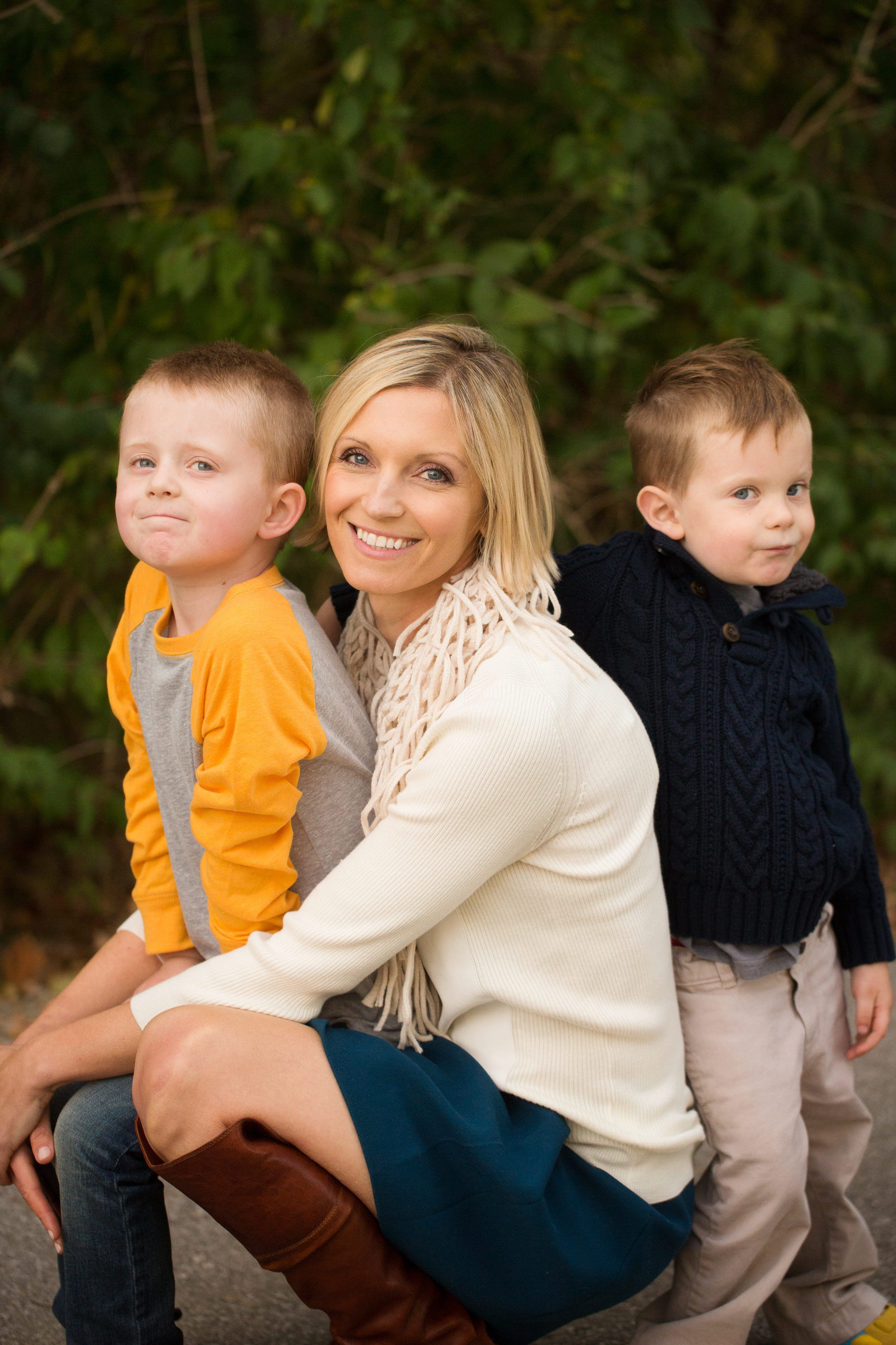 St-Louis-Family-Photographer_Ashley-Becker_0044.jpg