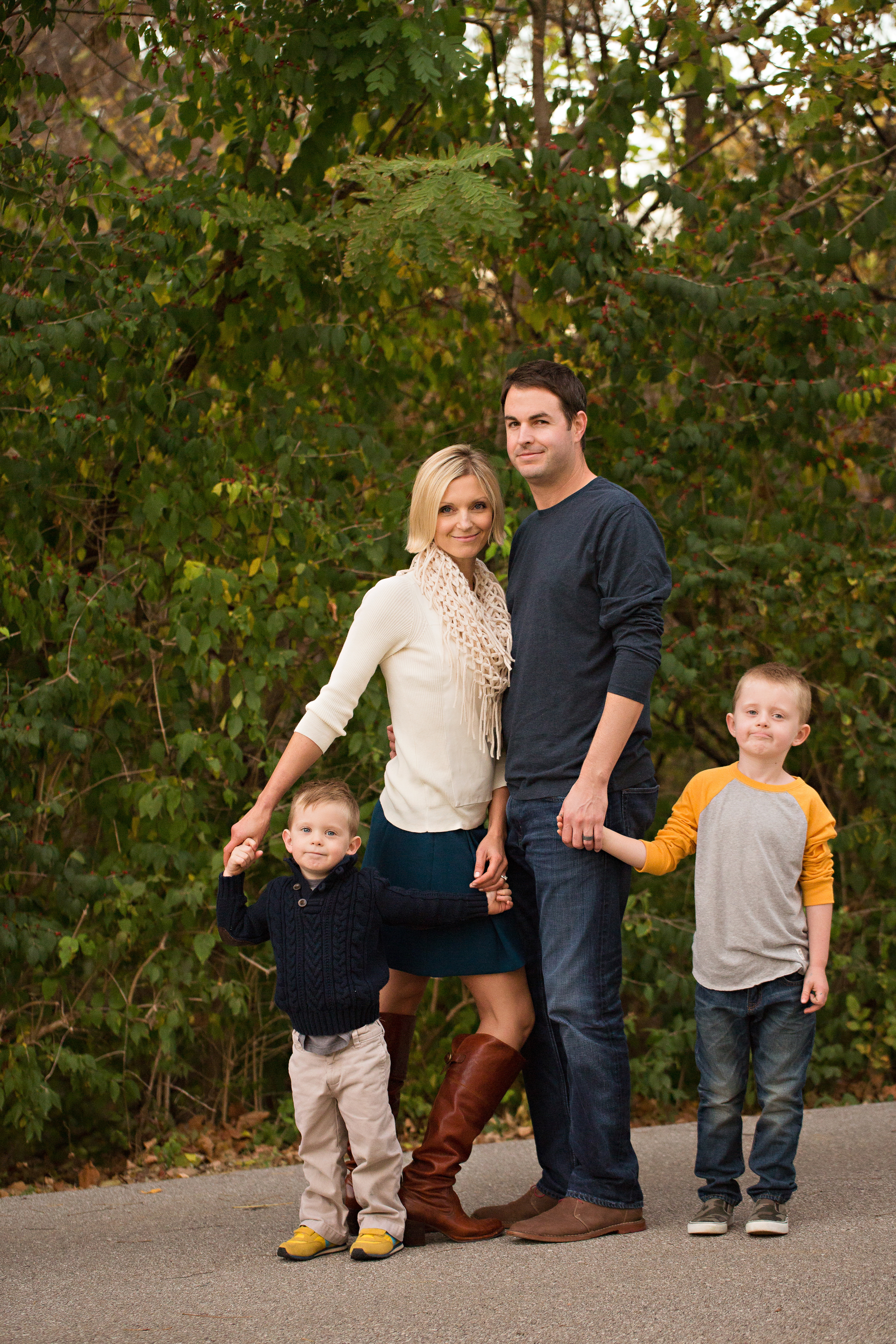 St-Louis-Family-Photographer_Ashley-Becker_0047.jpg