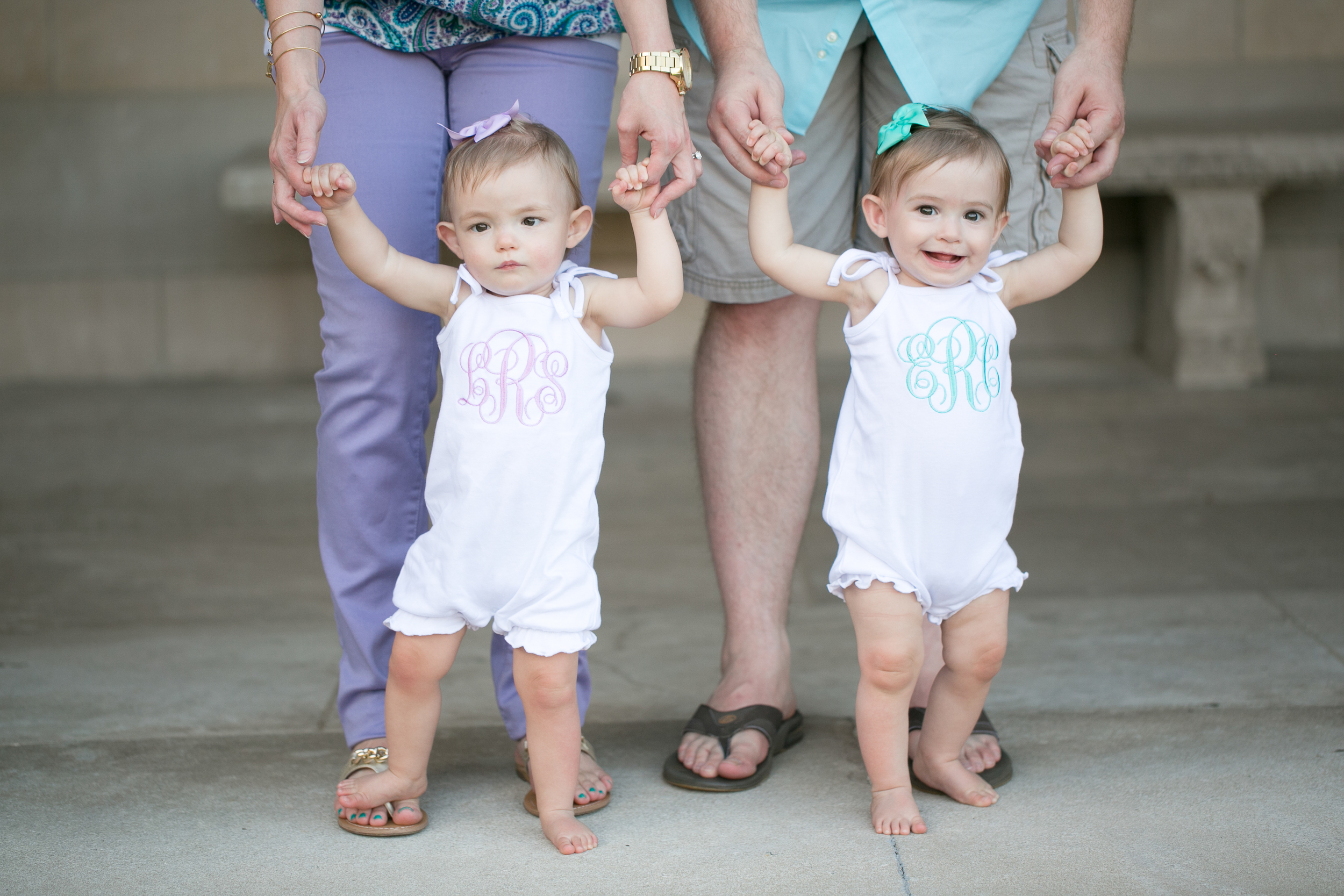 St-Louis-Family-Photographer_Ashley-Becker_0053.jpg
