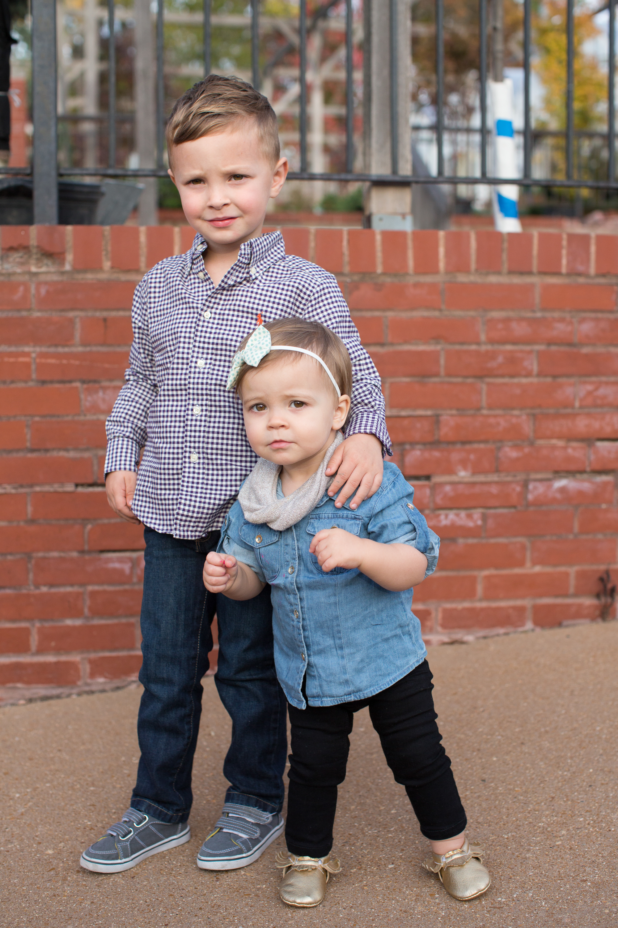 St-Louis-Family-Photographer_Ashley-Becker_0063.jpg
