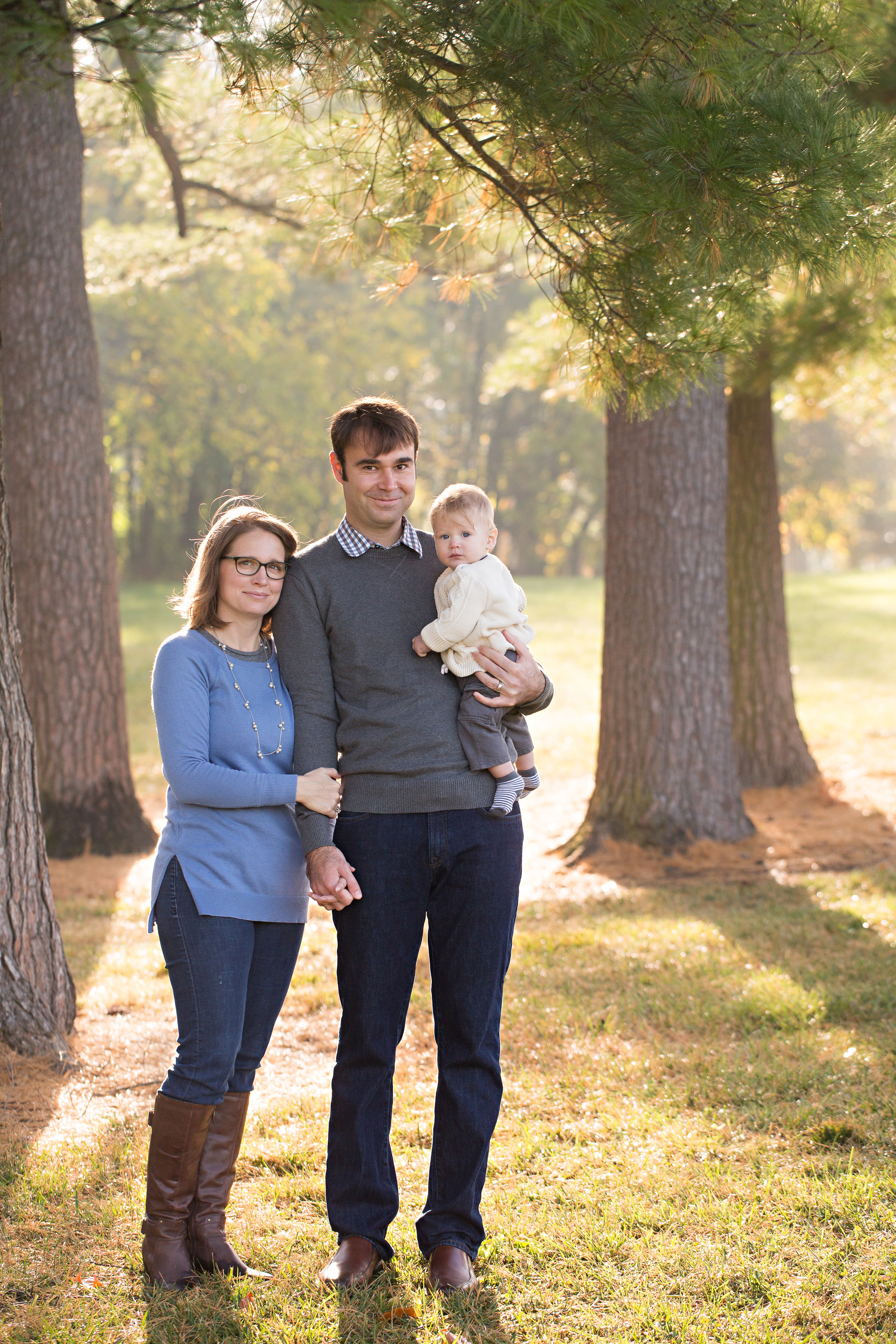 St-Louis-Family-Photographer_Ashley-Becker_0075.jpg