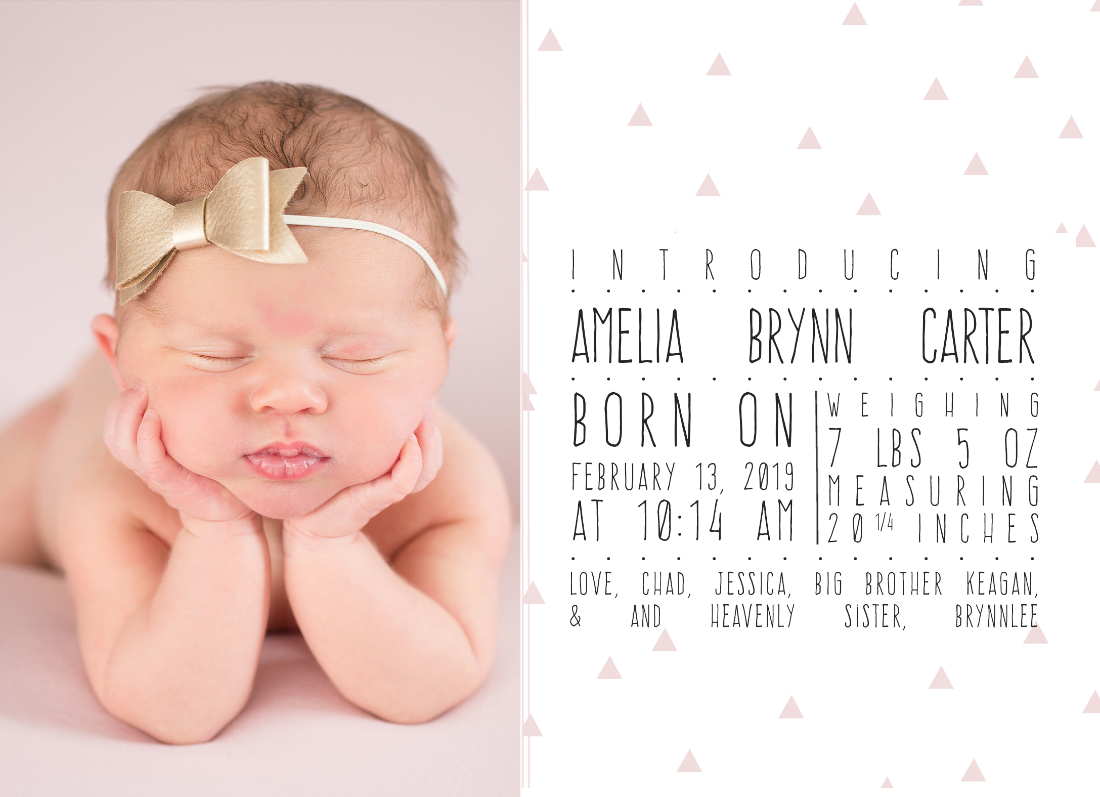carter Birth Announcement_Frontpsd.jpg