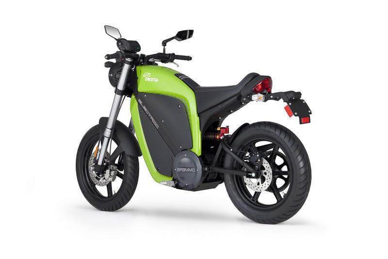 brammo-green.jpg