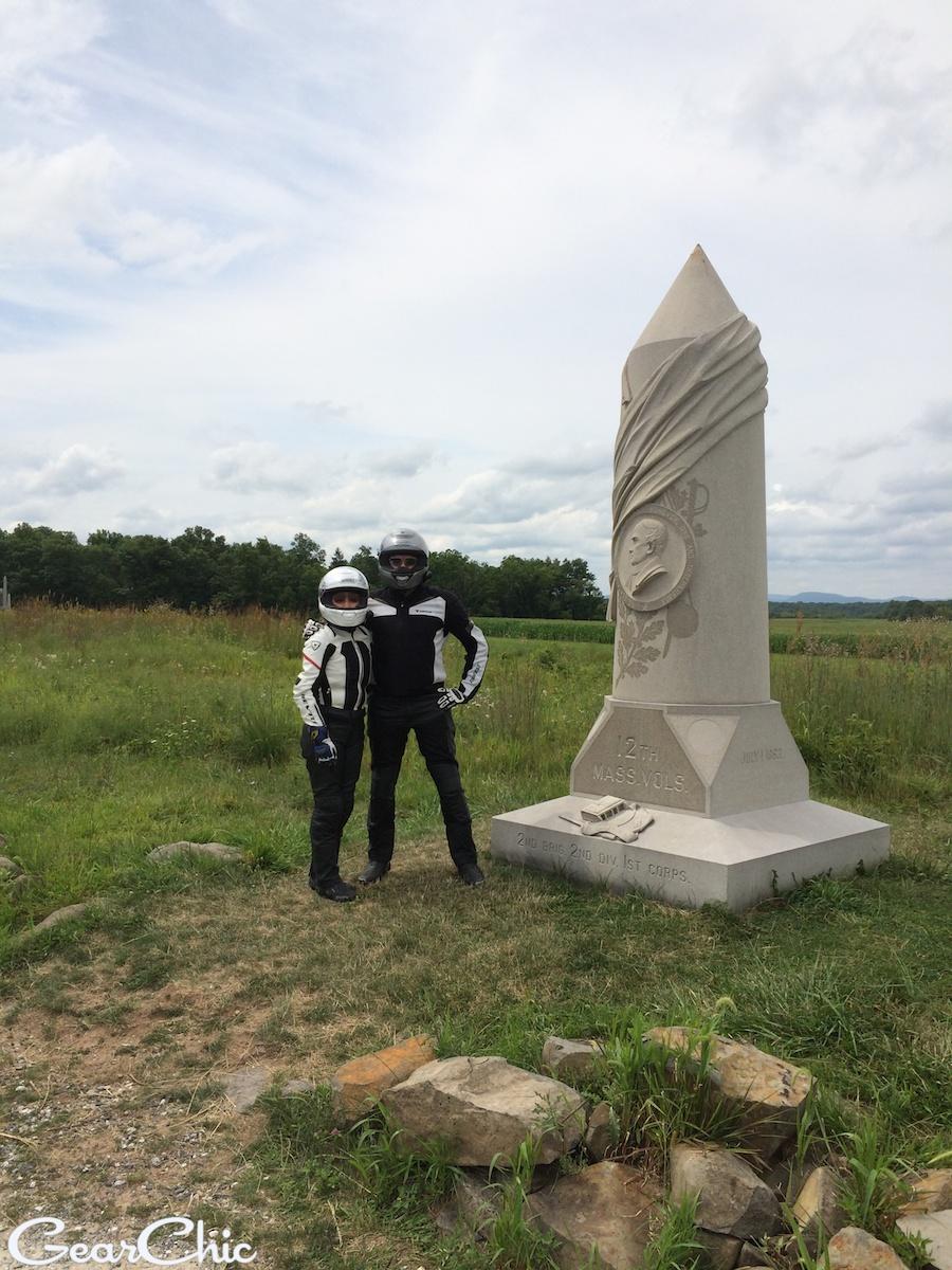 riding_to_gettysburg8.jpg