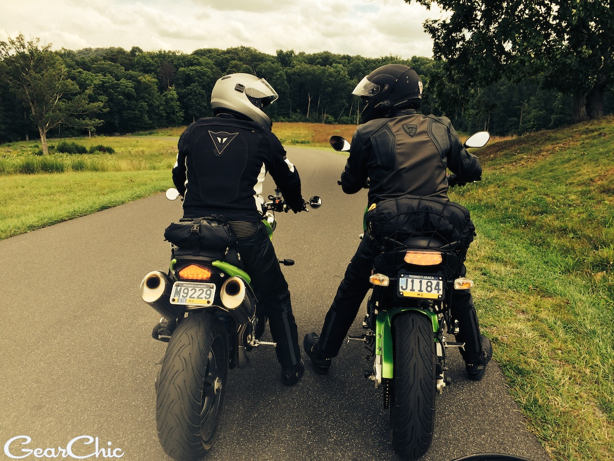 riding_to_gettysburg10.jpg