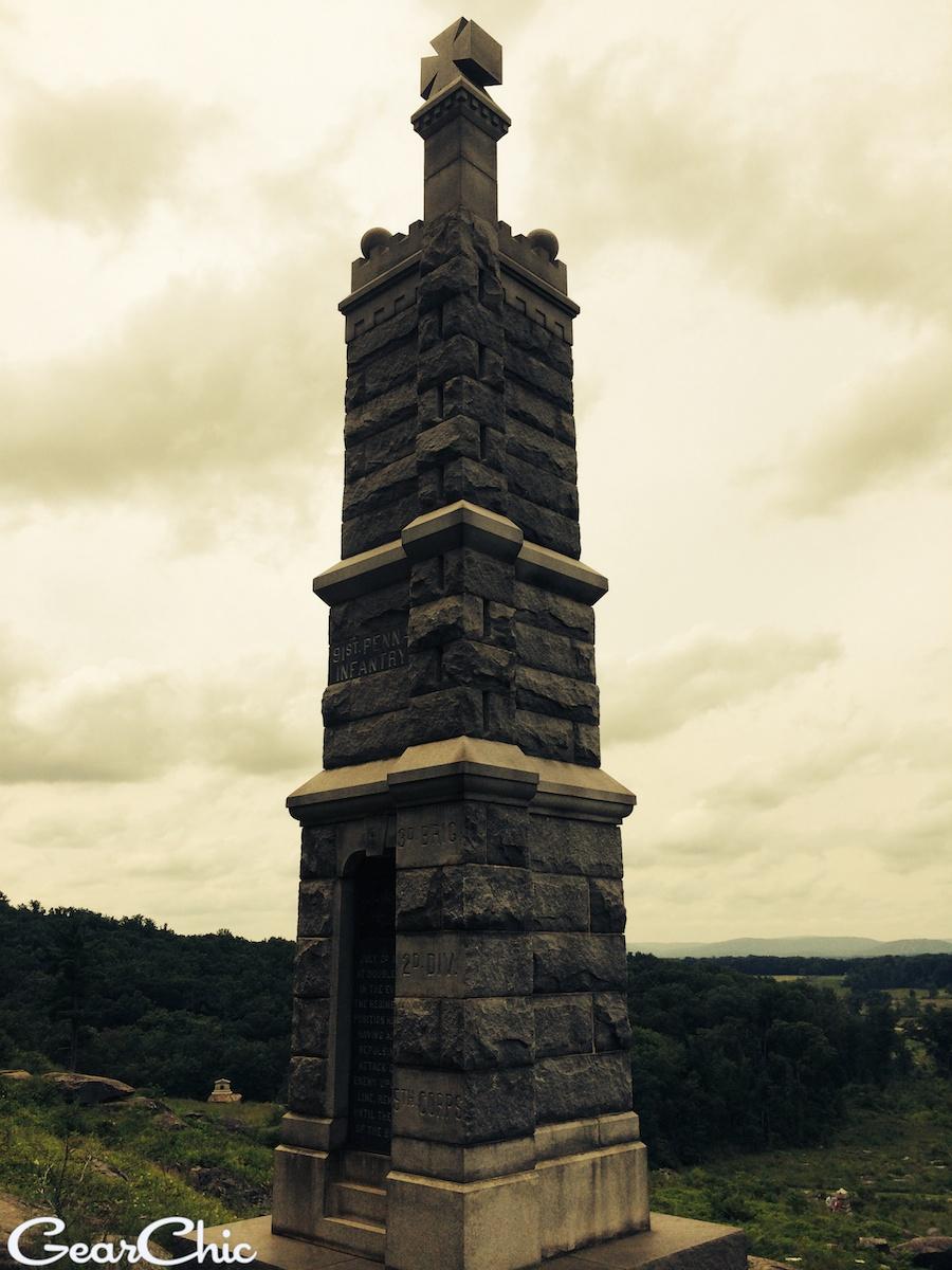 riding_to_gettysburg12.jpg