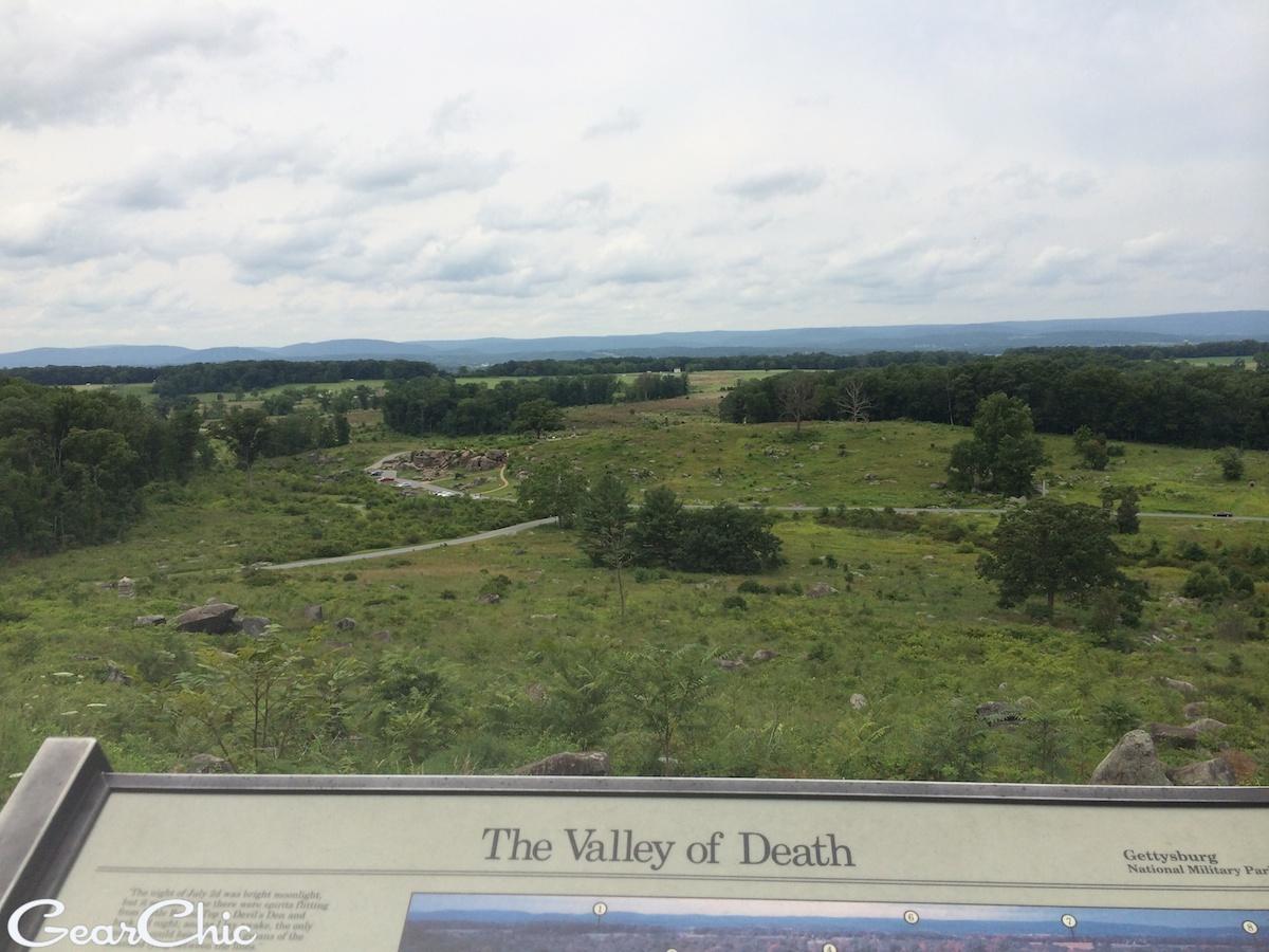 riding_to_gettysburg13.jpg