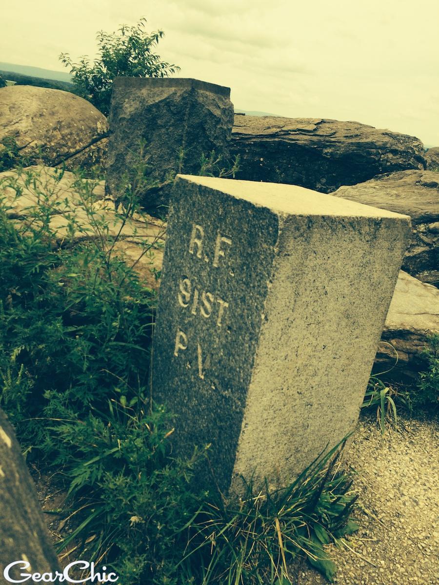 riding_to_gettysburg16.jpg